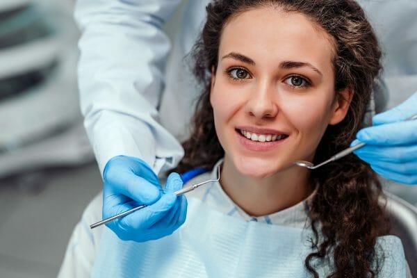 Sedation_Dentistry