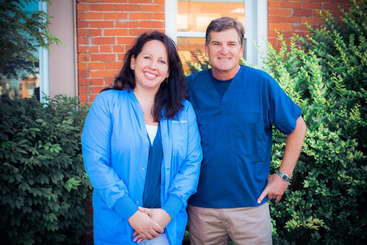 Home-LDC-Dentists-Dr-Jennifer-Sogan-Dr-Mark-Lima