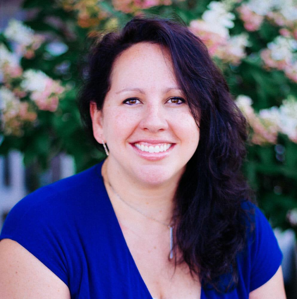 Dr.-Jennifer-Sogan
